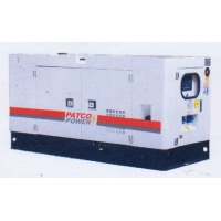 PATCO Power Generator Set