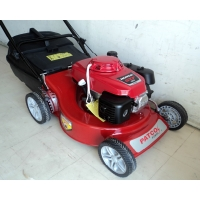 Mowers four wheels (steel)