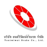 Yontwiwat Brake Co., Ltd.