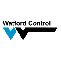 Watfordcontrol Co., Ltd.