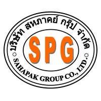 Sahapak Group Co., Ltd.