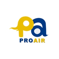 PROAIR-OMI (Thailand) Co., Ltd.