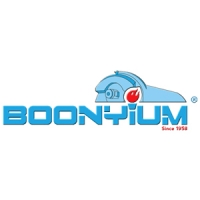 Boonyium And Associates LTD.