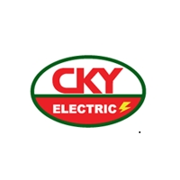 C.K.Y Group Electric Co., Ltd.
