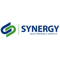 Synergy Co., Ltd.