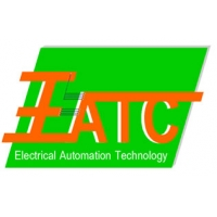 Electrical Autometion Technology Co., Ltd.