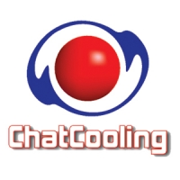 Chaturong Cooling Ltd., Part.