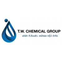 T.W. Chemical Group Co., Ltd.