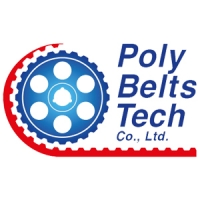 Poly Belts Tech Co., Ltd.