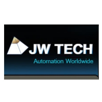 JW TECH Co., Ltd.