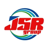 J.Sri Rung Rueng Impex Co., Ltd.