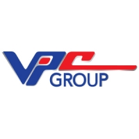 V.P.C. Group Co., Ltd.