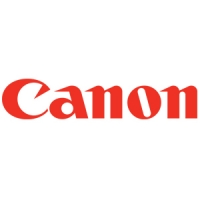 CANON MARKETING (THAILAND) Co., Ltd.