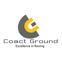Coact Ground Co., Ltd.
