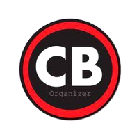CB Organizer Co., Ltd.