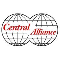 Central Alliance Co., Ltd.