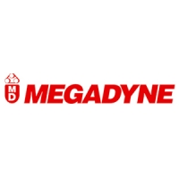 MEGADYNE Thai Co., Ltd.