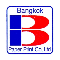 Bangkok Paper Print Co., Ltd.