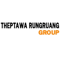 Theptawa Rungruang Co., Ltd.
