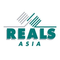 Reals Asia