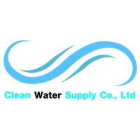 Cleanwater Supply Ltd., Part.