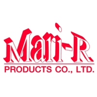 Mari-R Products Co., Ltd.