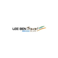 Lee Ben Travel Service Co., Ltd.