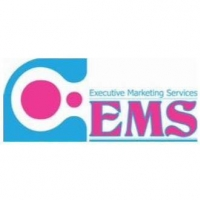 Executive Marketing Services Co., Ltd.