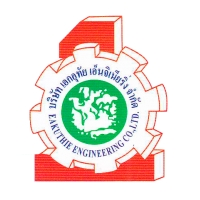 Eakuthai Engineering