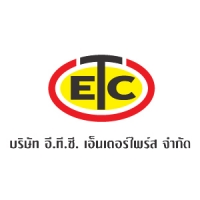 E.T.C. Enterprise Co., Ltd.