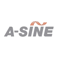 A-Sine Technology Co., Ltd.