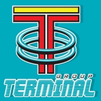 TERMINALSEAL and SERVICE Co., Ltd.