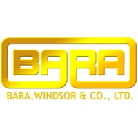 Barawindsor Co., Ltd.