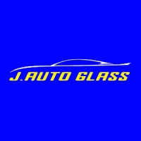 J.Auto Glass Shop