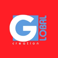 Global Creation Co., Ltd.