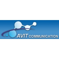 AVIT COMMUNICATION Co., Ltd.