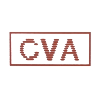 C.V.A. CONTRAL SUPPLY  Co., Ltd.