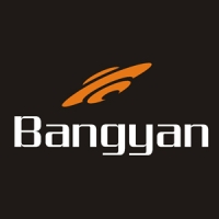 Bangyan Technology Co., Ltd.