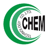 Chem Technology  Co., Ltd.