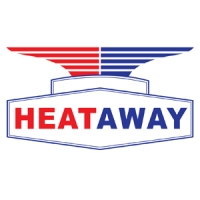 HEATAWAY Co., Ltd.