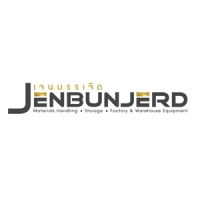 Jenbunjerd Co., Ltd.