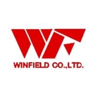 Winfield Co., Ltd.