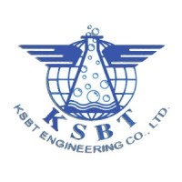 KSBT Engineering Co., Ltd.