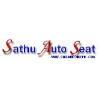 Sathu Pradit Kan Bo Ltd., Part.