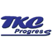 TKC Progress Co., Ltd.