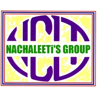 Nachaleeti Corporation Co., Ltd.