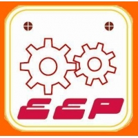 Expert Engineering Products Co., Ltd.