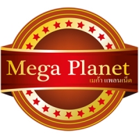 MEGA Planet Co., Ltd.