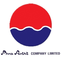 Phra Arthit Co., Ltd.
