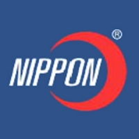 Nippon Chemical Co., Ltd.